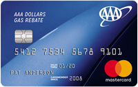 Aaa Mastercard Login >> Aaa Dollars Mastercard Home